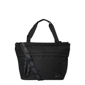 Nike Sportswear Taška přes rameno 'Advanced'  černá