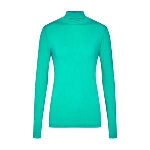 CINQUE Tričko 'LAREN'  zelená