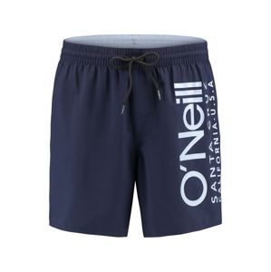 O'NEILL Sportovní plavky  tmavě modrá