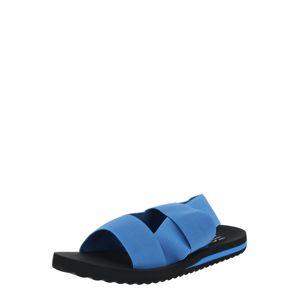 ESPRIT Sandály 'Surf Elastic '  světlemodrá