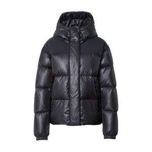 Bogner Fire + Ice Zimní bunda 'RANJA'  černá