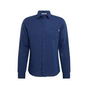 HKT by HACKETT Košile  námořnická modř