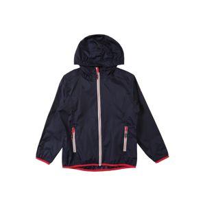 CMP Funkční bunda  námořnická modř / pink