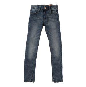 Cars Jeans Džíny 'KIDS IRON'  tmavě modrá