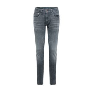 JOOP! Jeans Džíny 'Stephen'  šedá džínová