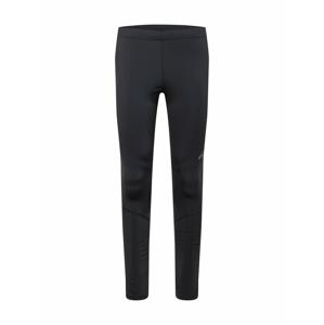 Rukka Sportovní kalhoty 'MALTILA'  černá