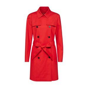 HUGO Přechodný kabát 'Makaras-2'  pink