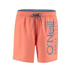 O'NEILL Sportovní plavky  mandarinkoná
