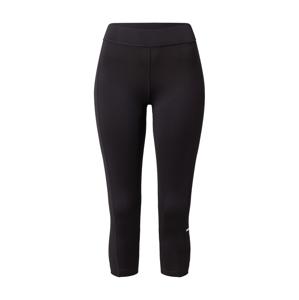 Champion Authentic Athletic Apparel Sportovní kalhoty 'Capri Pants'  černá