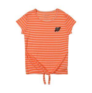 STACCATO Tričko  oranžová