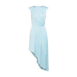 IVYREVEL Letní šaty  světlemodrá