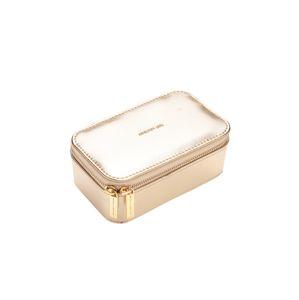 Estella Bartlett Šperkovnice  zlatá