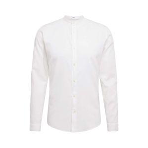 Lindbergh Společenská košile  bílá