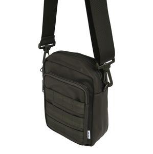 Samsoe Samsoe Batoh 'Astak bag w 11170'  černá
