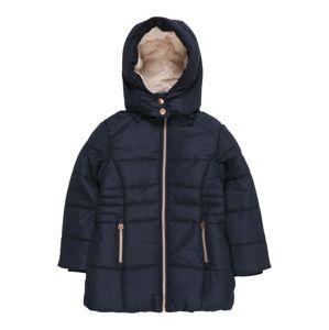 REVIEW FOR KIDS Zimní bunda 'KG-19-J801'  noční modrá