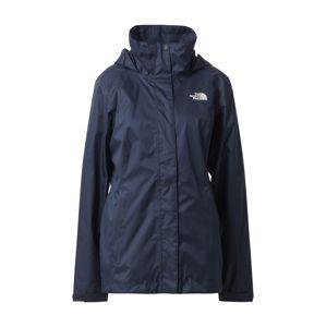 THE NORTH FACE Outdoorová bunda 'Evolve'  námořnická modř