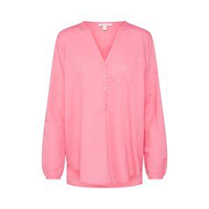 ESPRIT Halenka  pink