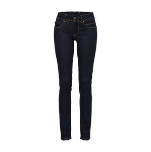 Pepe Jeans Džíny 'New Brooke'  modrá