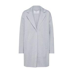 ONLY Přechodný kabát 'onlGINA RUBY'  světle šedá