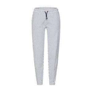 Wemoto Kalhoty 'Mia'  námořnická modř / bílá