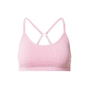 Cotton On Sportovní podprsenka  pink