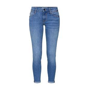 Mavi Džíny 'Lexy'  modrá džínovina