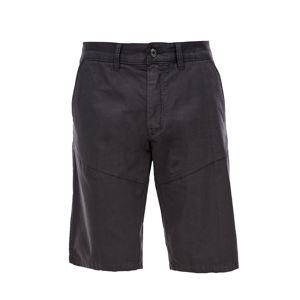s.Oliver Chino kalhoty  tmavě šedá
