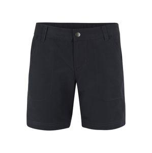 COLUMBIA Sportovní kalhoty 'Arch Cape™ III'  noční modrá