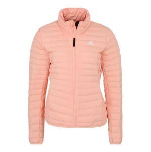 ADIDAS PERFORMANCE Outdoorová bunda 'Varilite'  růžová