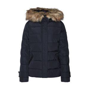 ESPRIT Zimní bunda '3M Thinsulate'  černá