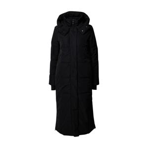 g-lab Přechodný kabát 'Yoko'  černá