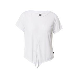 Cotton On Tričko  bílá