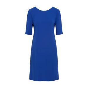 talkabout Šaty  kobaltová modř
