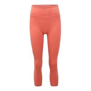 Marika Sportovní kalhoty 'EXCEL'  korálová