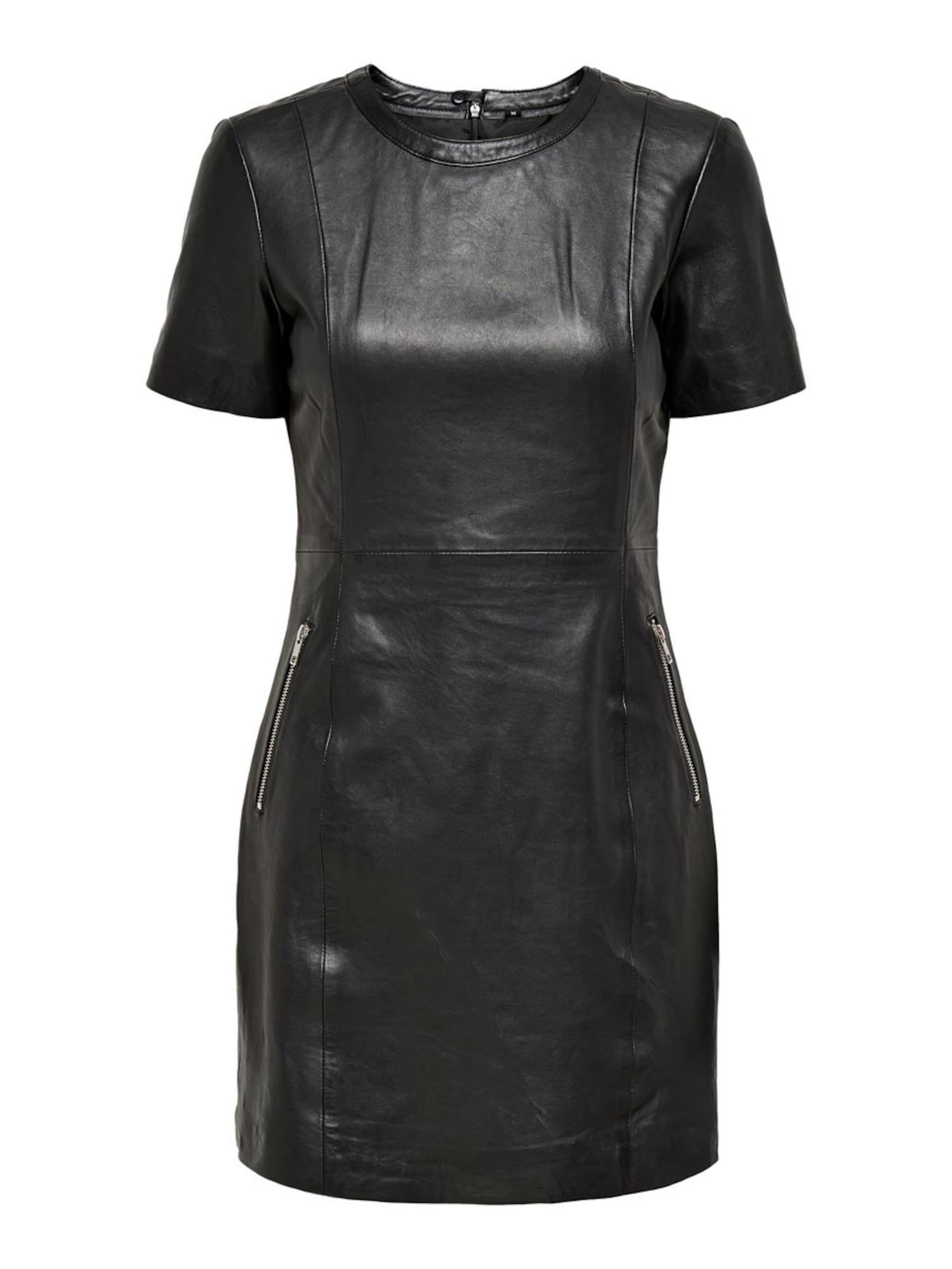 ONLY Šaty  černá