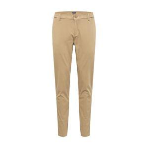 Dockers Chino kalhoty  béžová