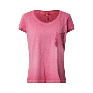 Key Largo Tričko  pink