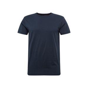 rag & bone Tričko  námořnická modř