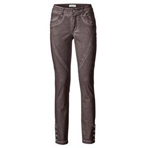 heine Chino kalhoty  bobule