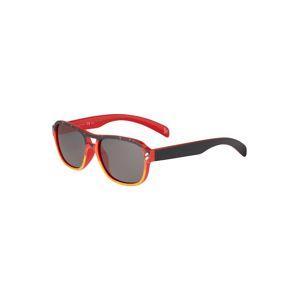 Stella McCartney Sluneční brýle 'SK0036S-007 49'  šedá / mix barev / černá