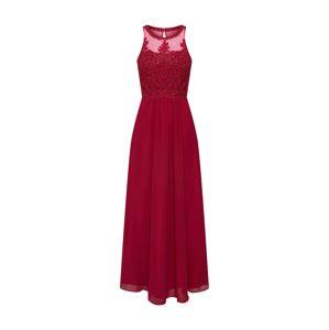 Laona Společenské šaty  bobule