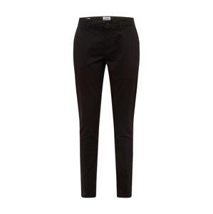 Only & Sons Chino kalhoty 'ONSTARP'  černá