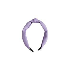 EDITED Šperky do vlasů 'Lionne'  fialová