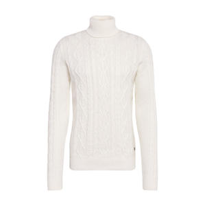 Only & Sons Svetr 'Rigge'  offwhite