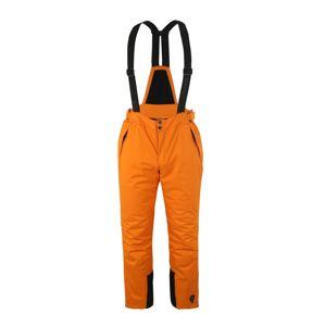 KILLTEC Outdoorové kalhoty 'Gauror'  kari