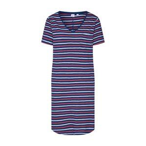 GAP Letní šaty  mix barev