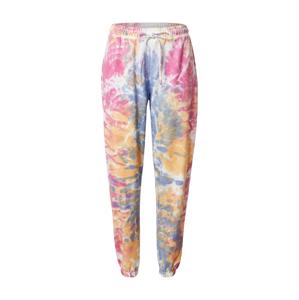 Trendyol Kalhoty  mix barev