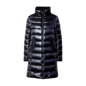 BOGNER Zimní kabát 'Mimi-D'  námořnická modř
