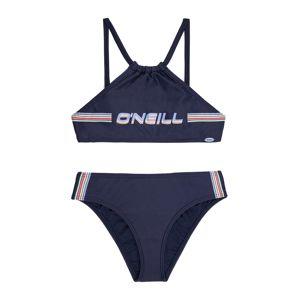 O'NEILL Bikiny 'CALI HOLIDAY'  tmavě modrá