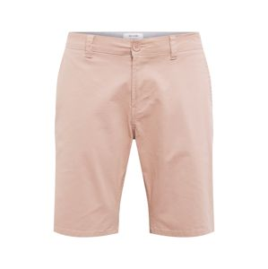 Only & Sons Chino kalhoty 'Cam'  champagne